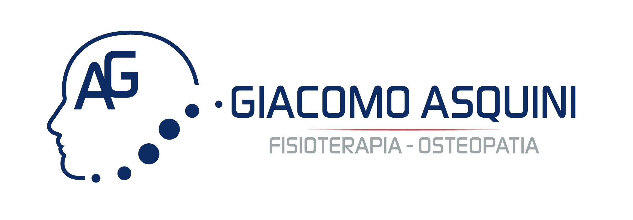 Giacomo Asquini